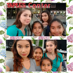 us-at-staples-center